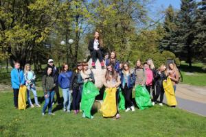 Zespół Szkół Gastronomicznych I Hotelarskich W Chełmie